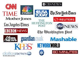 Is News Media Evil?