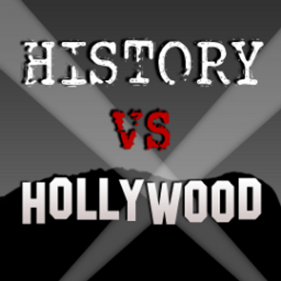 Does Hollywood Know Your History?