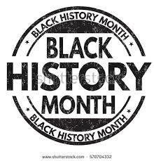BHM: Hidden History
